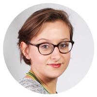 Madeleine Piffaretti | Conseil et Réalisation sites web / applications