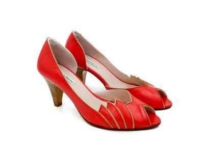 photo_chaussures_1