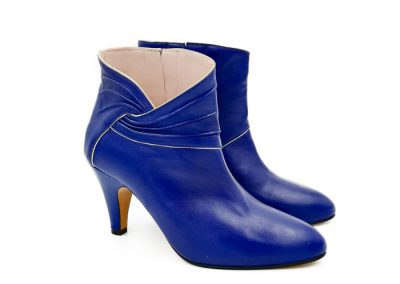 photo_chaussures_3