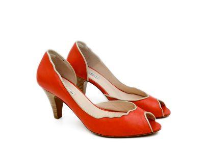 photo_chaussures_4