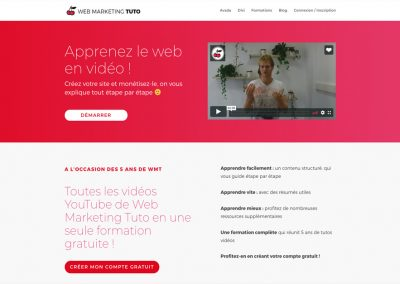 WebmarketingTuto