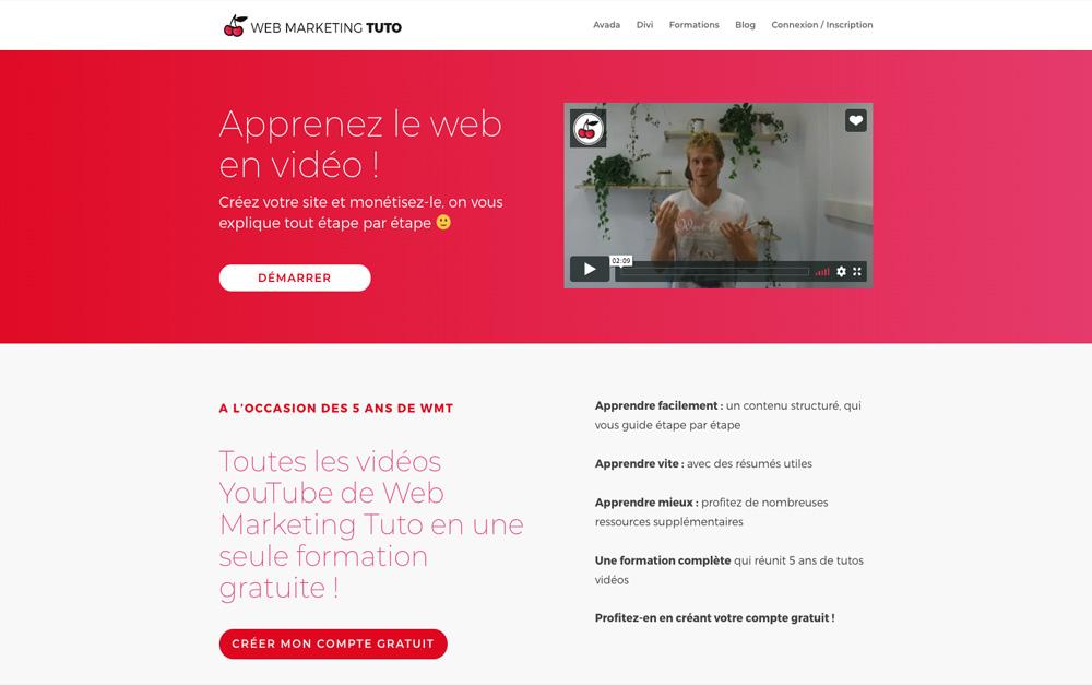 WebmarketingTuto
