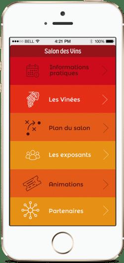 app2-250x529