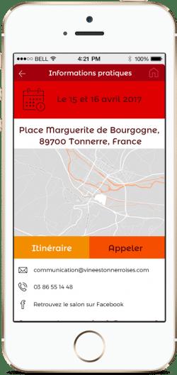 app3-250x529