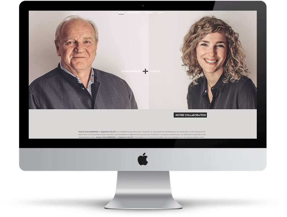 site-web-antepol