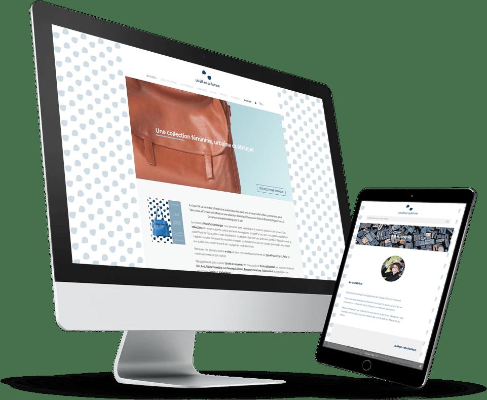 site-web-fatcap-responsive
